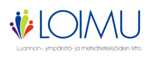 LOIMU